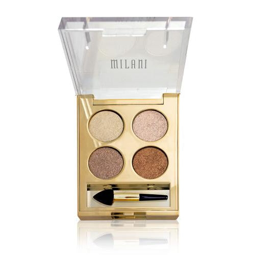 MILANI Fierce Foil Eye Shine