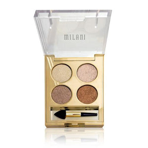 MILANI Fierce Foil Eye Shine | HODIVA SHOP