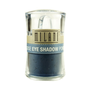 MILANI צללית שימרית בתפזורת - Misty Blue | HODIVA SHOP