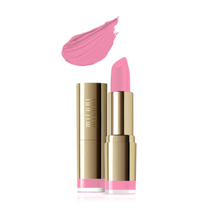 MILANI Color Statement ליפסטיק בגימור מאט | HODIVA SHOP
