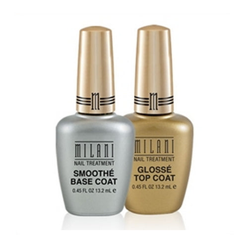 MILANI Specialty Nail Treatment | HODIVA SHOP