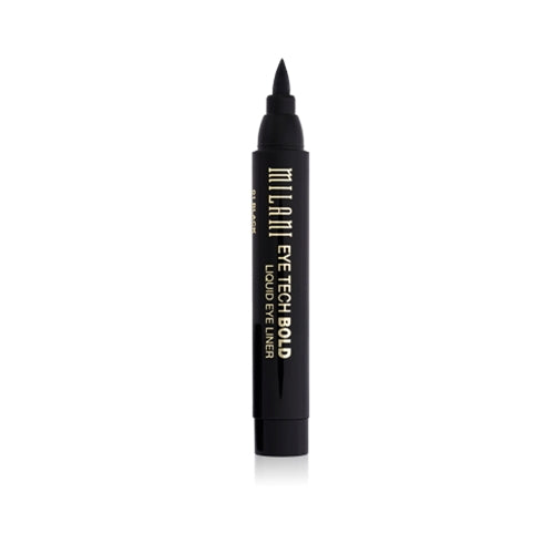 MILANI Eye Tech Bold Liquid Liner | HODIVA SHOP