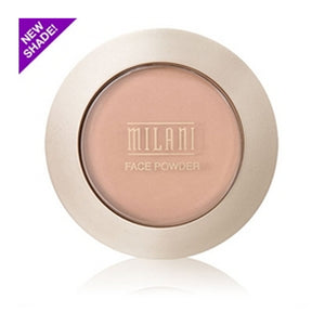 MILANI The Multitasker Face Powder | HODIVA SHOP