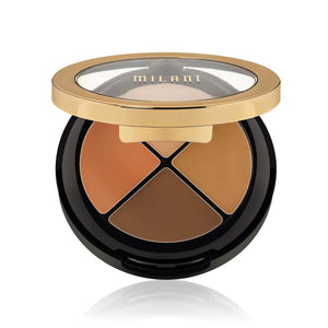 MILANI Conceal + Perfect All-In-One Concealer Kit | HODIVA SHOP
