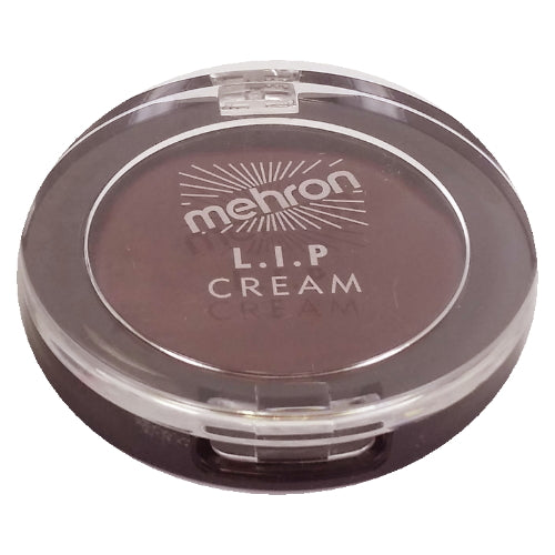 mehron L.I.P. Color Cream | HODIVA SHOP