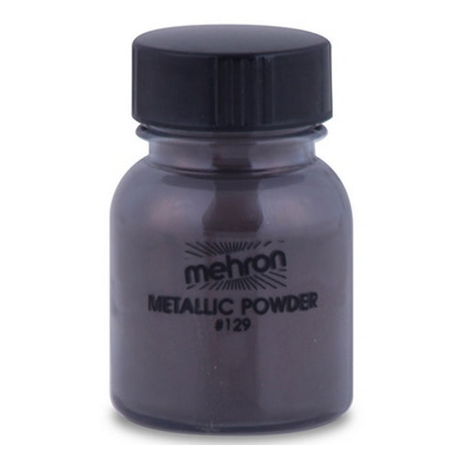 mehron Metallic Powder | HODIVA SHOP