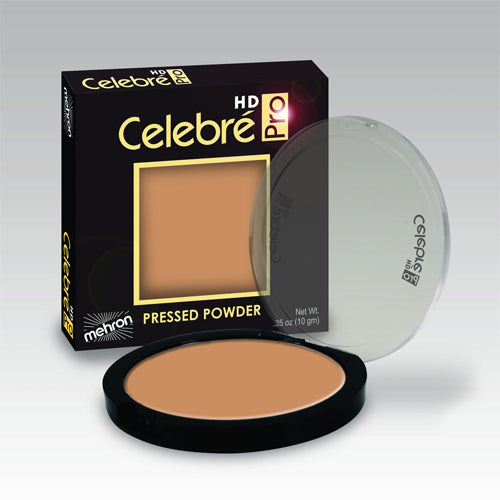 mehron Celebre Pro-HD Pressed Powder Foundation