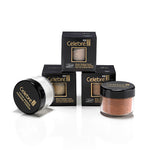 mehron Celebre Pro-HD Loose Mineral Finish Powder