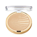 MILANI Strobelight Instant Glow Powder | HODIVA SHOP