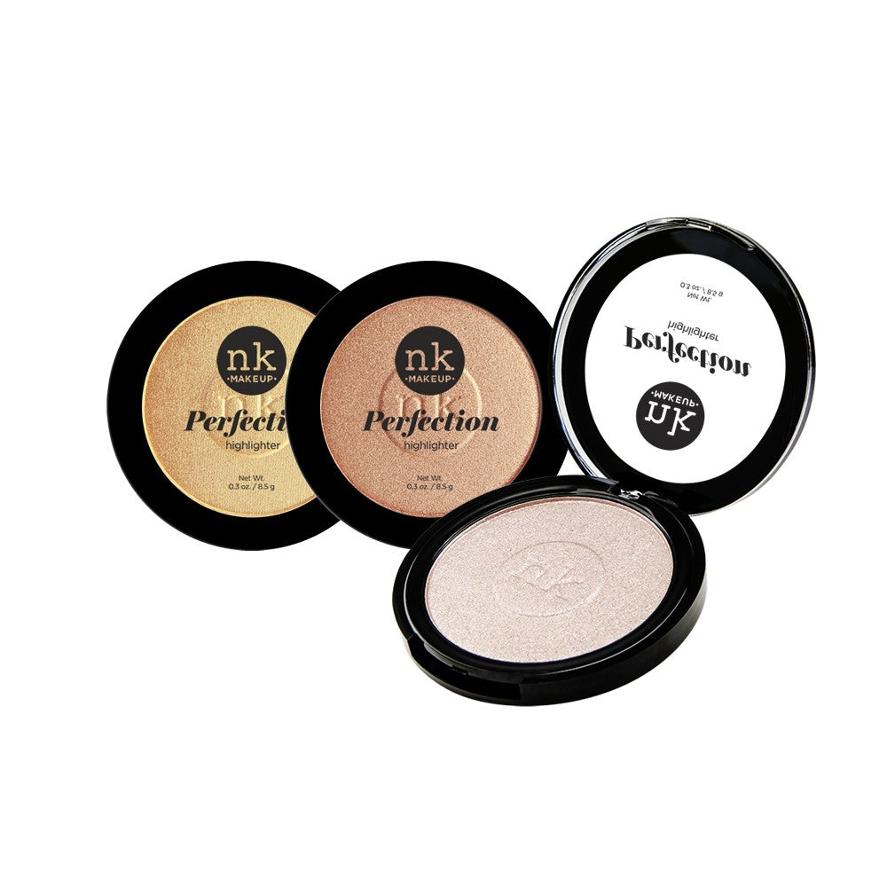 NICKA K Perfection Highlighter