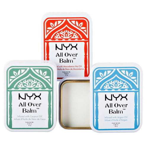 NYX All Over Balm | HODIVA SHOP