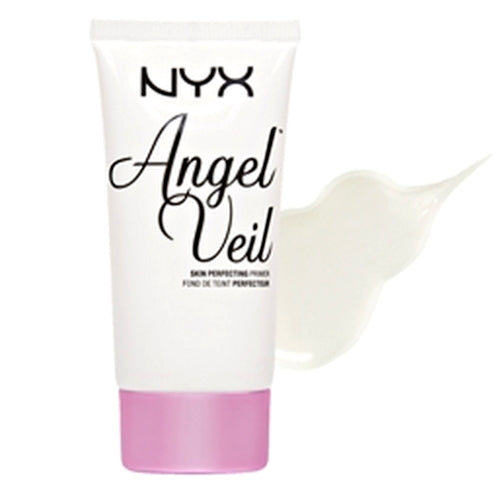 NYX Angel Veil - Skin Perfecting Primer Regular - Skin Perfecting Primer Regular | HODIVA SHOP