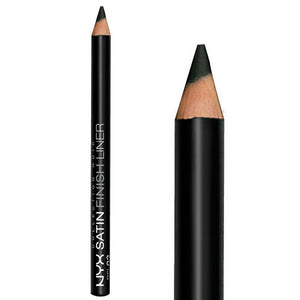 NYX Collection Noir Black Liner | HODIVA SHOP