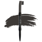 NYX Auto Eyebrow Pencil | HODIVA SHOP