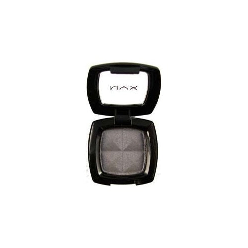 NYX Single Eye Shadow 2 | HODIVA SHOP