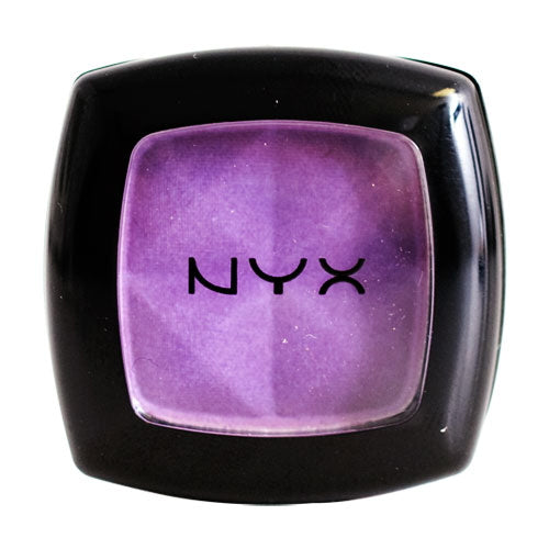 NYX Single Eye Shadow 2