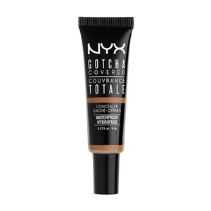 NYX Gotcha Covered Concealer | HODIVA SHOP