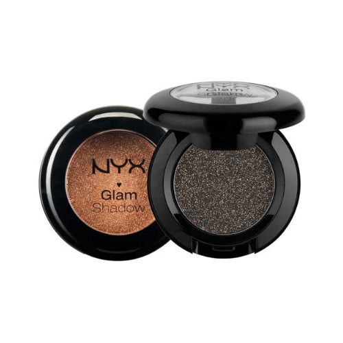 NYX Glam Shadow | HODIVA SHOP