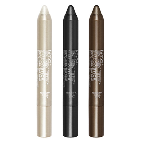 NYX Infinite Shadow Stick | HODIVA SHOP