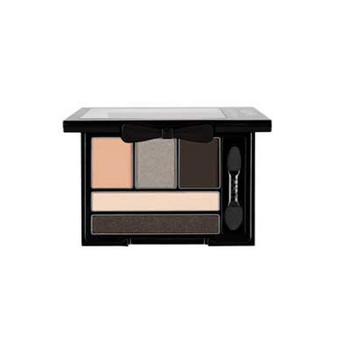 NYX Love In Florence Eye Shadow Palette | HODIVA SHOP