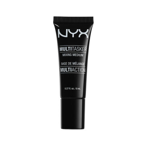 NYX Multitasker Mixing Medium | HODIVA SHOP