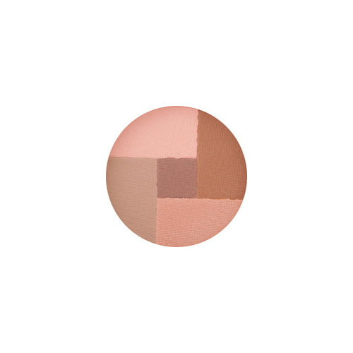 NYX Mosaic Powder Blush | HODIVA SHOP