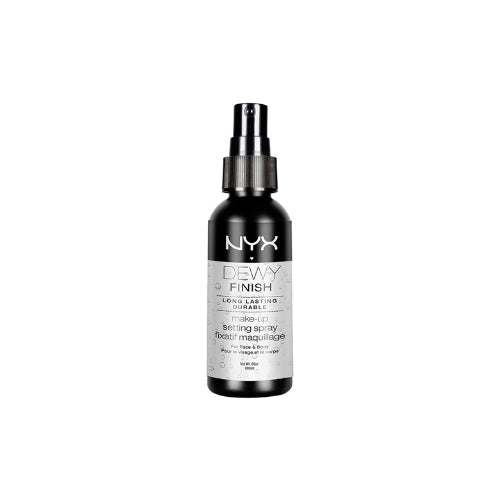 NYX Makeup Setting Spray | HODIVA SHOP