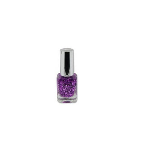 NYX Girls Nail Polish 2 | HODIVA SHOP
