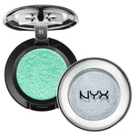 NYX Prismatic Shadows | HODIVA SHOP