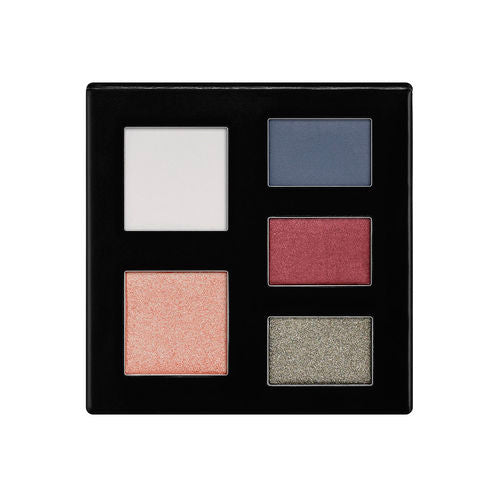 NYX Rocker Chic Palette | HODIVA SHOP