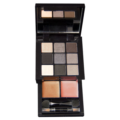 NYX S109 Smokey Look Kit - NXS109 | HODIVA SHOP