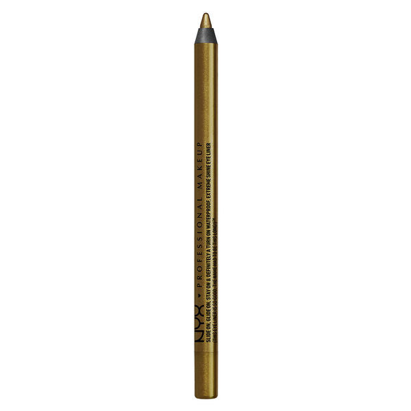 NYX Slide On Pencil
