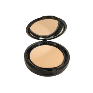 NYX Stay Matte But Not Flat Powder Foundation | HODIVA SHOP