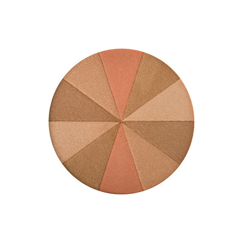 NYX Tango With Bronzing Powder | HODIVA SHOP