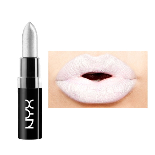NYX Wicked Lippies | HODIVA SHOP
