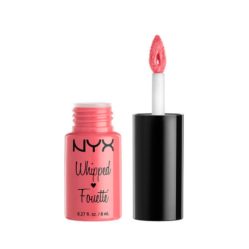 NYX Whipped Lip & Cheek Souffle | HODIVA SHOP