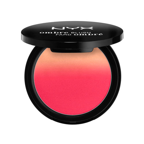 NYX Ombre Blush | HODIVA SHOP