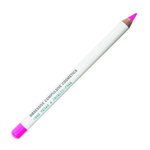 OBSESSIVE COMPULSIVE COSMETICS Cosmetic Colour Pencil | HODIVA SHOP
