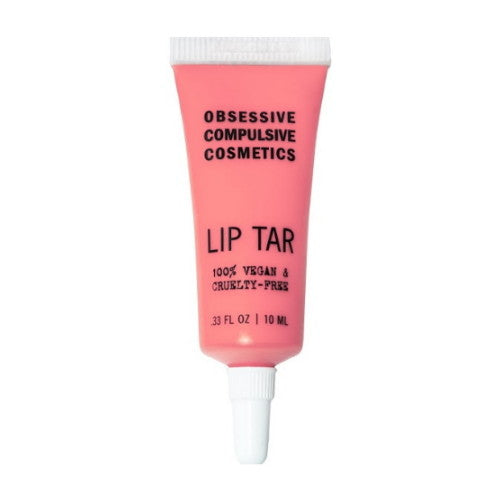 OBSESSIVE COMPULSIVE COSMETICS Matte Lip Tar Without Brush