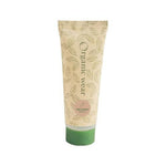 PHYSICIANS FORMULA Organic wear 100% Natural Origin Tinted Moisturizer SPF 15 - Light To Natural Organics