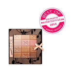 PHYSICIANS FORMULA Shimmer Strips All-in-1 Custom Nude Palette for Face & Eyes