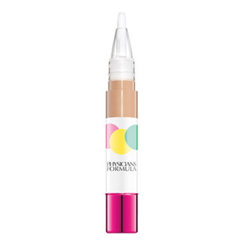 PHYSICIANS FORMULA Super CC+ Color-Correction + Care CC+ Concealer SPF 30 - Light/Medium