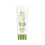 PHYSICIANS FORMULA Organic wear 100% Natural Origin All-in-1 Beauty Balm Cream SPF 20 - Light/Medium