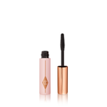 Charlotte Tilbury TRAVEL SIZE PILLOW TALK PUSH UP LASHES! MASCARA | HODIVA LUX