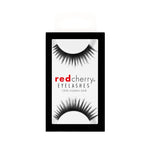 RED CHERRY Harper False Lashes | HODIVA SHOP