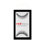 RED CHERRY Primrose False Lashes