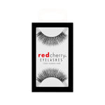 RED CHERRY Hudson False Lashes