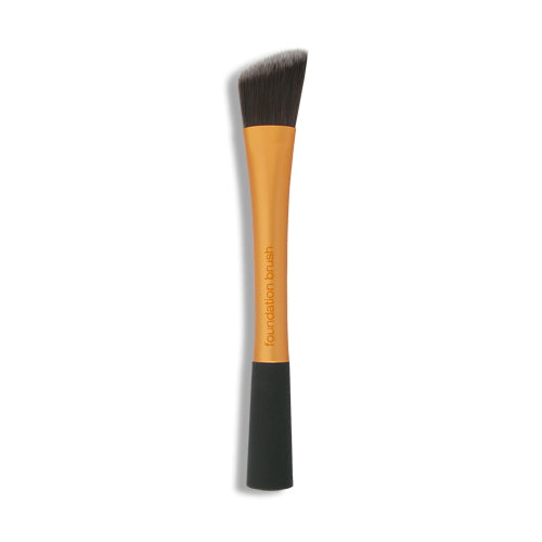 Real Techniques Foundation Brush - Foundation Brush | HODIVA SHOP