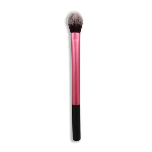 Real Techniques Setting Brush - Setting Brush | HODIVA SHOP