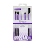 Real Techniques Enhanced Eye Set | HODIVA SHOP
